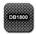 Mobile Cold Room DB1800