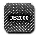Mobile Cold Room DB2000