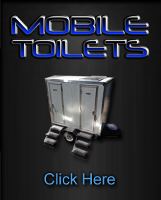 Mobile Toilets South Africa