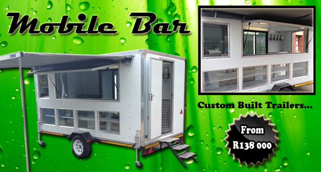 Mobile Bar BT Slide Show2